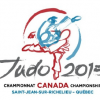 2015 Canadian Judo Championships Results