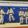 2016 Canadian Open Judo Championship Results