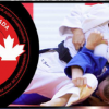 The Pan Ams Are Coming to Edmonton April 24-26th!