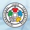 IJF Referee Rules Presentation