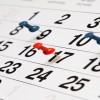 2016-2017 Judo Alberta Calendar