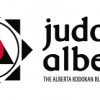 2016 Judo Alberta Provincial Championships Results