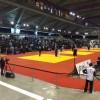 2017 Canadian Open Judo Championship Sponsorship Opportunities