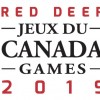 2019 Canada Winter Games