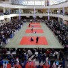 Edmonton International Judo Championship
