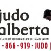 Judo Alberta 2017-18 Schedule of Events