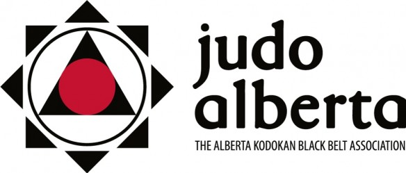 Judo Alberta Elite Athlete Finding Announcement