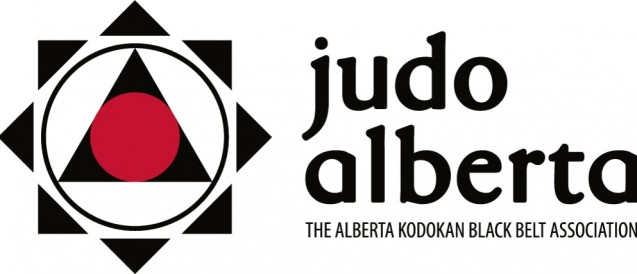 Judo Alberta Casino Fundraiser January 17-18, 2020