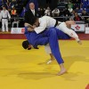 2018 Canadian Open Judo Championships – Day 3