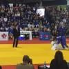 2018 Canadian Open Judo Championships – Team Alberta