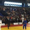 2018 Canadian Open Judo Championship – Day 2