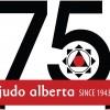 Judo Alberta 75th Anniversary Celebration Dinner