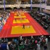 2019 Edmonton International Judo Championship Results
