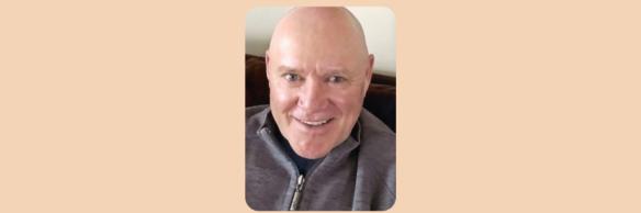 Remembering Glen Seeman of the Lethbridge Judo Club