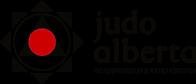 Judo Alberta