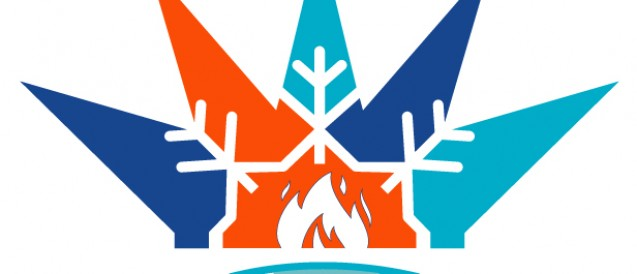 2020 Alberta Winter Games – Fight Offs
