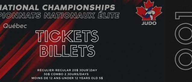 Team Alberta – Elite Nationals Roster