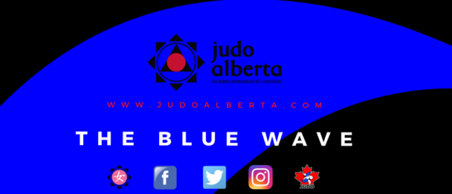 2020-2021 Judo Alberta Registration Information